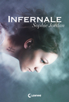 Infernale (Uninvited, #1)