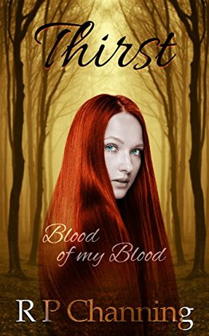 Thirst: Blood of my Blood