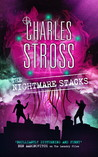 The Nightmare Stacks (Laundry Files, #7)