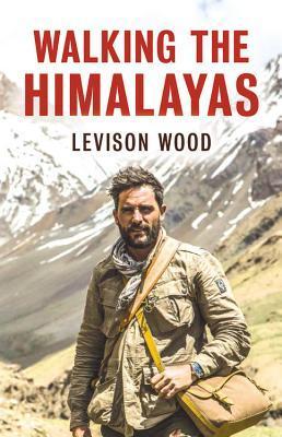 walking the himalayas pdf free download