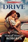 Drive (Cougars, Cars and Kink, #1)