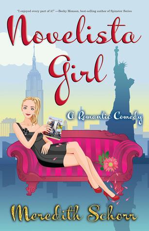 https://www.goodreads.com/book/show/27421822-novelista-girl