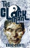 The Clock Man