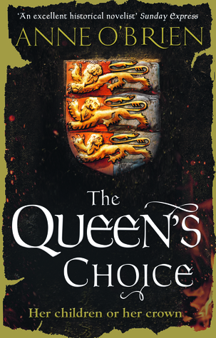 The Queen's Choice