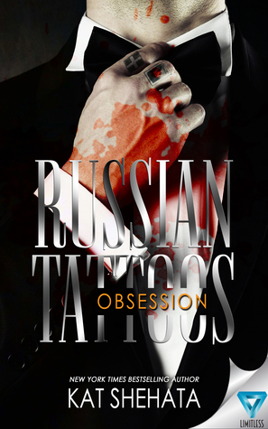 Russian Tattoos Obsession