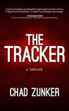 The Tracker (Sam Callahan Series #1)