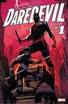 Daredevil (2015-) #1