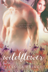 Wildflower (Colors #4)