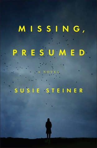 https://www.goodreads.com/book/show/27191692-missing-presumed