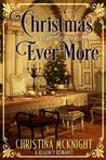 Christmas Ever More (A Lady Forsaken, #3.5)