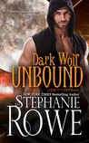 Dark Wolf Unbound (Heart of the Shifter #2)