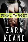 Final Target (Dublin Mafia: Triskelion Team, #1)