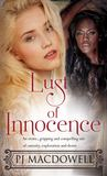 Lust of Innocence