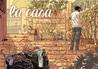 La casa by Paco Roca