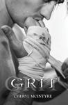 Grit (Dirty, #6)