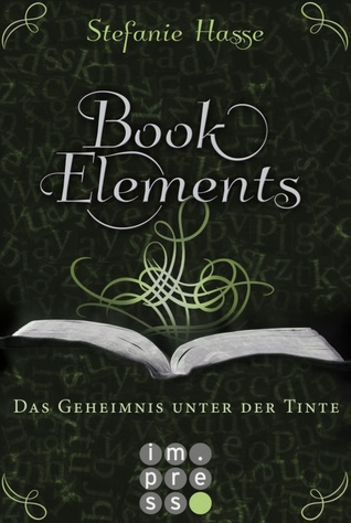 Book Elements 3