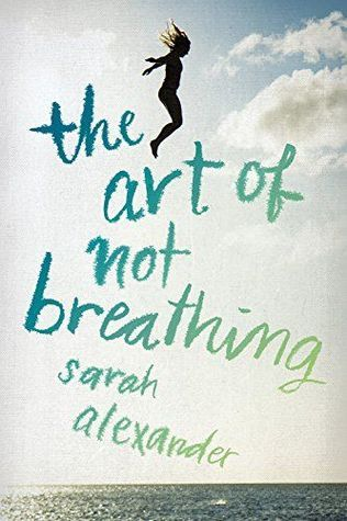 https://www.goodreads.com/book/show/23203977-the-art-of-not-breathing