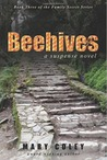 Beehives: A Suspense Novel