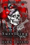Surviving You (#2)