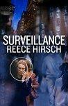 Surveillance (A Chris Bruen Novel Book 3)