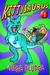 Kittysaurus Rex