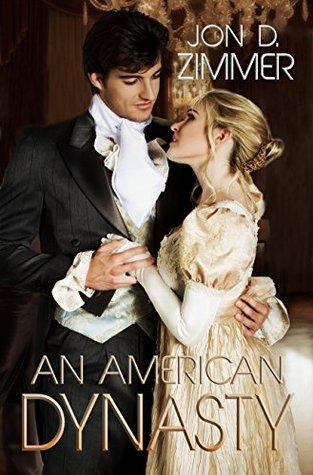 An American Dynasty
