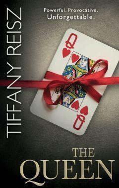 The Queen (The Original Sinners)