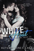 White Heat (Lost Kings MC #5) by Autumn Jones Lake