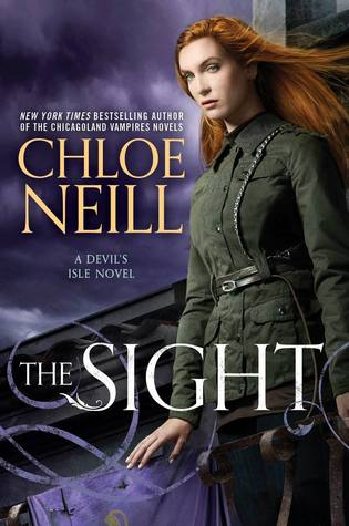 https://www.amazon.com/Sight-Devils-Isle-Novel/dp/0451473353/ref=sr_1_4_twi_pap_1?s=books&ie=UTF8&qid=1467041121&sr=1-4&keywords=The+Sight