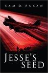 Jesse's Seed