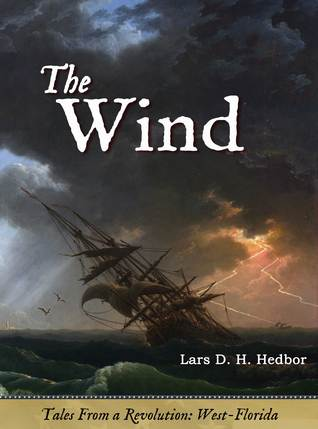 The Wind: West-Florida