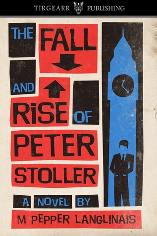 The Fall and Rise of Peter Stoller