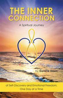The Inner Connection by Darlene Dawn