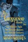 Companion Book Bundle 2