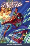 Amazing Spider-Man: Worldwide Vol. 1 (2015-)