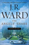 The Angels' Share (The Bourbon Kings, #2)
