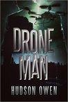 Drone Man