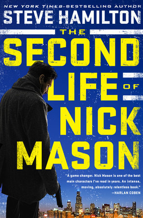 https://www.goodreads.com/book/show/23848165-the-second-life-of-nick-mason?ac=1&from_search=true