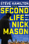 The Second Life of Nick Mason (Nick Mason, #1)