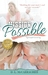 Mission Possible Spiritual Covering