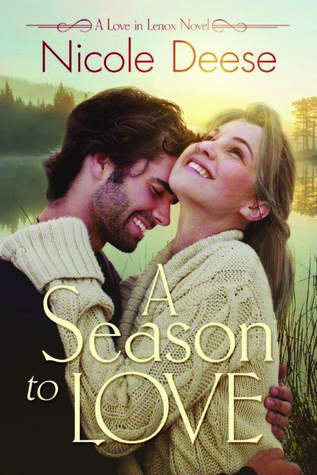 A Season to Love