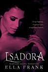 Isadora (Masters Among Monsters, #2)