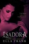 Isadora (Masters Among Monsters, #2)