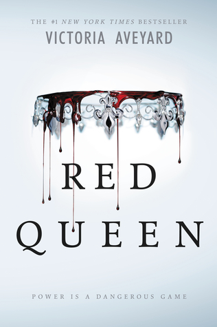https://www.goodreads.com/book/show/22328546-red-queen?from_search=true&search_version=service