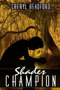 Book Review: Shade's Champion by Cheryl Headford