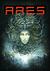 Ares Magazine #3