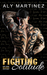 Fighting Solitude (On the Ropes, #3) by Aly Martinez