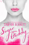 Sugar Daddy (Sugar Bowl, #1)