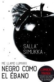 https://www.goodreads.com/book/show/28174439-negro-como-el-bano