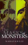 The Masks of Monsters